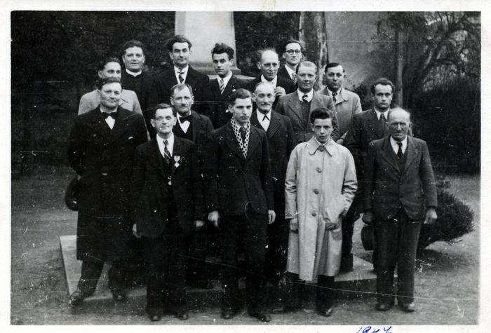 1947_Chorale_Ste_C__cile