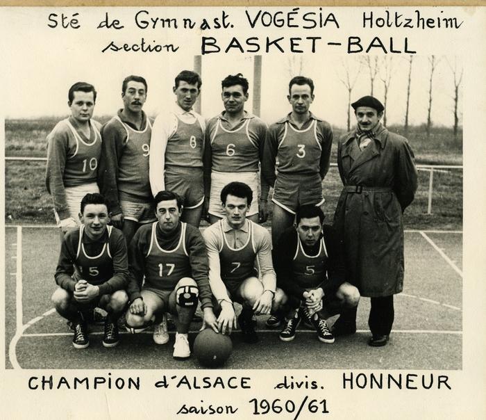 1961_Vogesia_Champ_Alsace_D_Honneur_1960_61