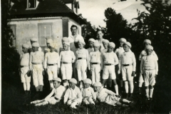 1929_Vogesia_gymnastique_Leon_...