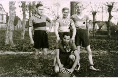 1942_Vogesia_basket_le_09_11
