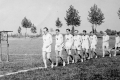 1948_Vogesia