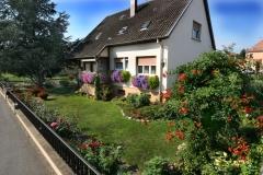 Concours_maisons_fleuries_un_laur__at_cath__gorie_Jardins