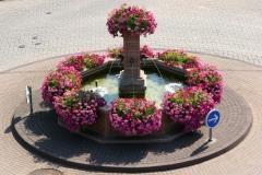 La_fontaine_en___t__