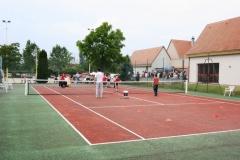 16_Pr__s_de_la_salle_deux_terrains_de_tennis