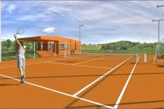club_house_tennis