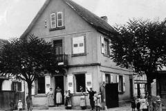 1912_Le_20_d__cembre_maison...