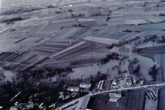 1990_inondations_du_15_02