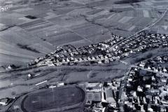 1990_inondations_du_15_02_prise_par_la_DDAF