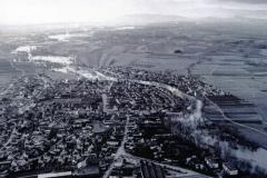 1990_inondations_du_15_0_2_II