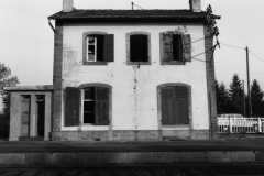 1992_Gare