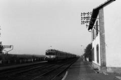 1992_Gare_II