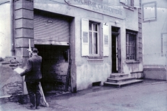Boucherie_rue_des_serruriers