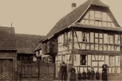 Forges_DICKELI_Aloyse_EHRET_Marie-Am__lie_1914_2