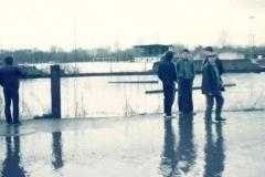 Inondation1983-RueDeLaBruche1