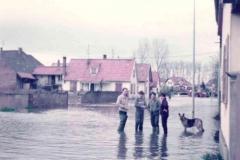 Inondation1983-RueDeLaBruche2
