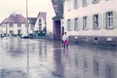 Inondation1983-RueEglise