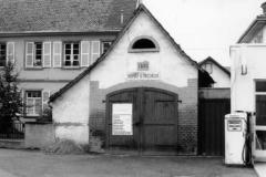 Mairie_241