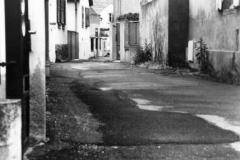Rue_de_l_Angle240