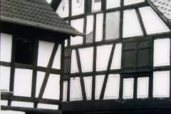 Rue_du_Lt_Lespagnol_N_24_Noeppel_construte_en_1739