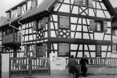 Rue_du_Lt_Lespagnol_construite_en_1804_Mebs_Jeanne
