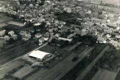 VueAerienne1970