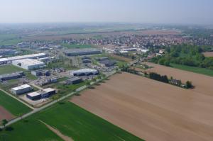 vue-aerienne-holtzheim