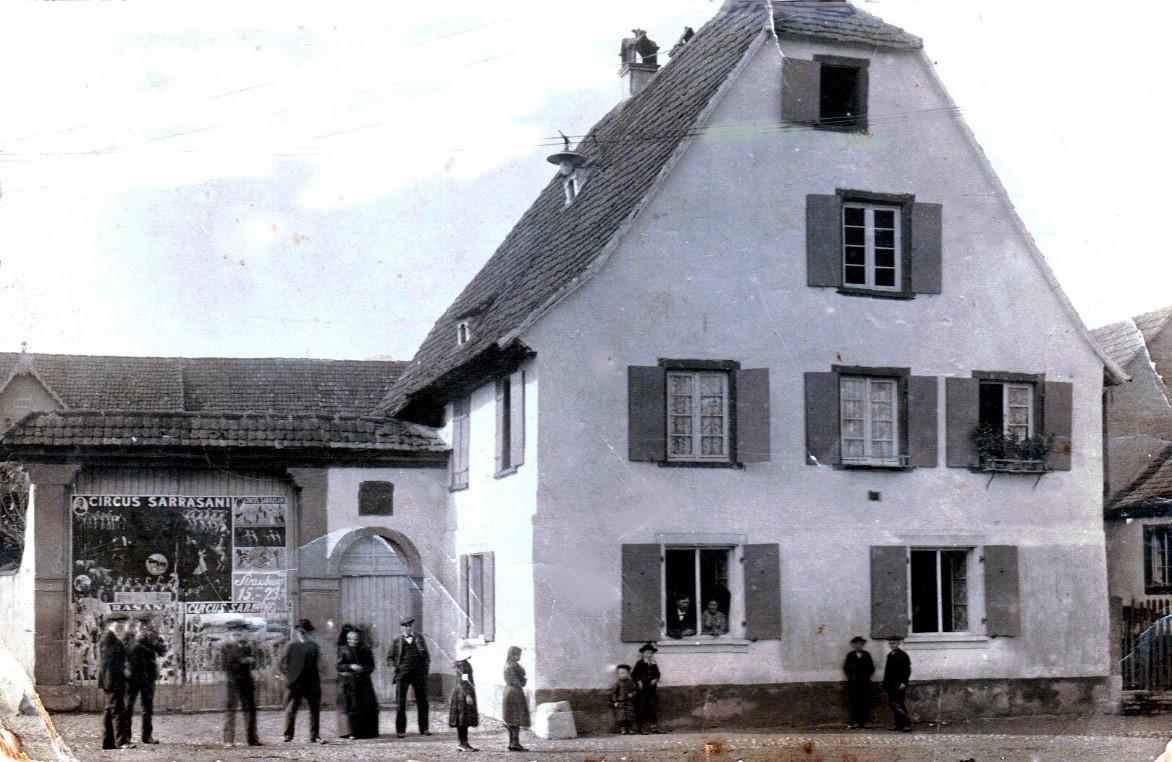 ferme_fritsch_schultzbure-1