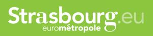 logo-eurometropole