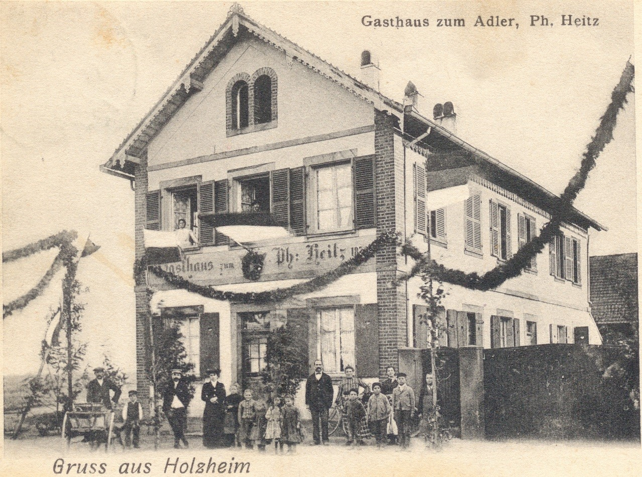 restaurantaigle_adlerwirt_1