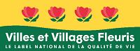 Village 4 fleurs
